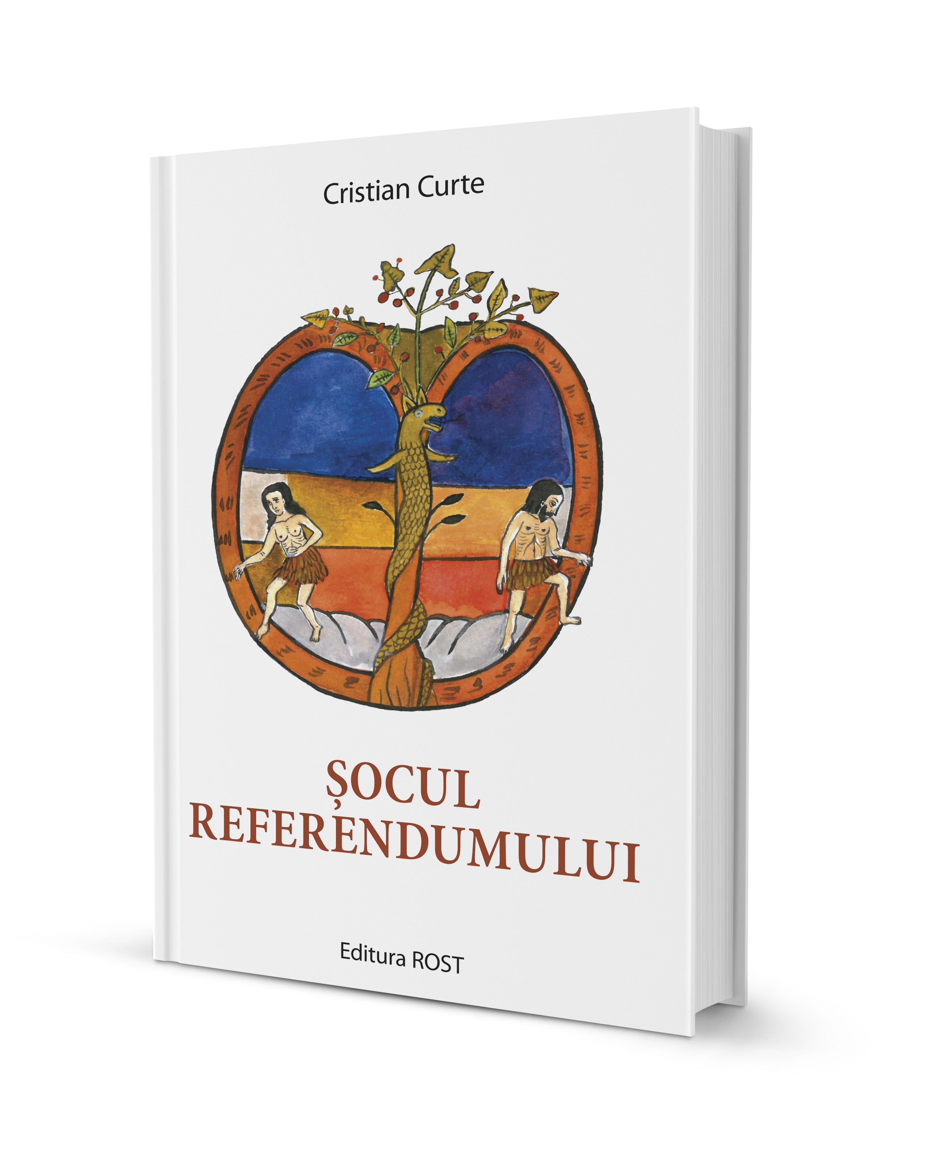 socul referendumului. coperta 1-DONE